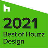 Leanne Dunn in Hitchin, Hertfordshire, UK on Houzz