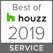 Another HOUZZ Award for Planet Furniture!